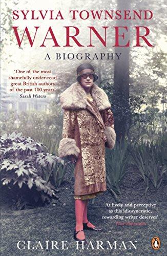 9780241964439: Sylvia Townsend Warner: A Biography