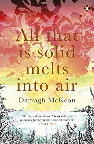 9780241964675: All That is Solid Melts into Air