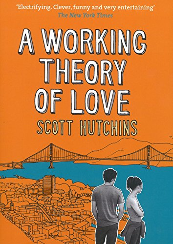 9780241964866: A Working Theory of Love