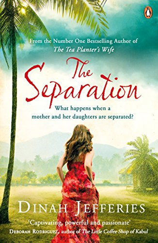 9780241966051: The Separation