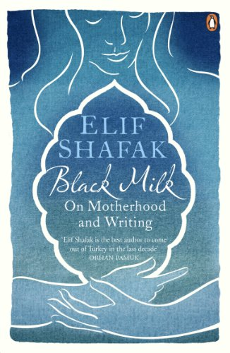 9780241966259: Black Milk: On Motherhood and Writing