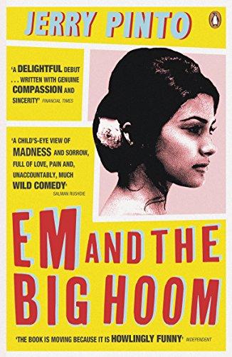 9780241966518: Em and the Big Hoom