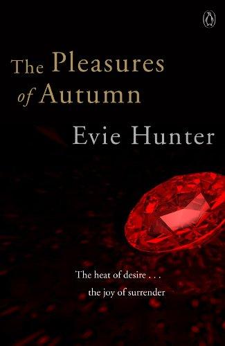 9780241966662: The Pleasures of Autumn