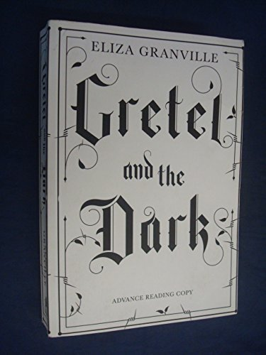 9780241967348: Gretel & the Dark