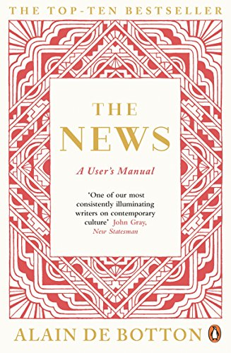 9780241967393: The News: A User's Manual