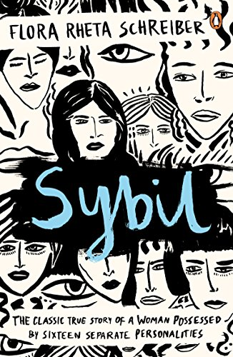 9780241967638: Sybil: The True Story of a Woman Possessed by Sixteen Separate Personalities