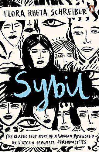 9780241967638: Sybil