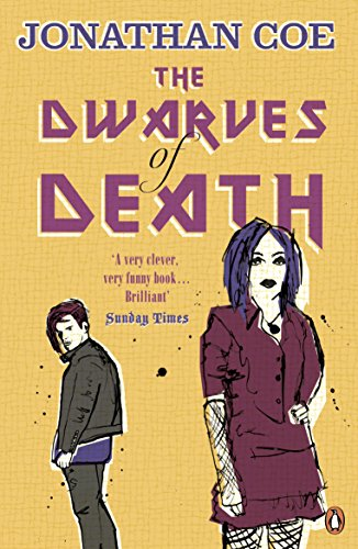 9780241967737: The Dwarves of Death