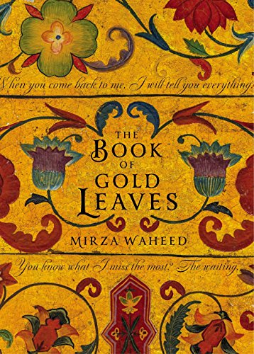 9780241968109: The Book Of Gold Leaves