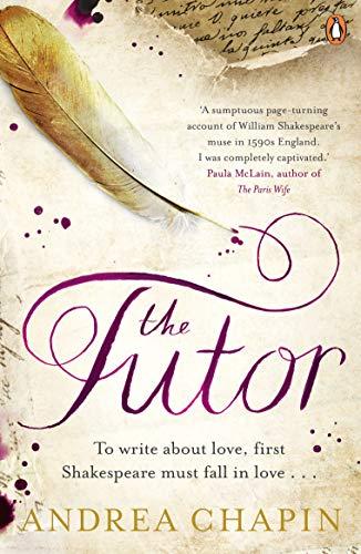 9780241968161: The Tutor