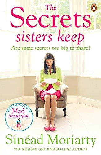 9780241969403: The Secrets Sisters Keep (The Devlin Sisters)