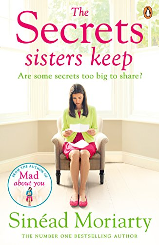 9780241969403: The Secrets Sisters Keep