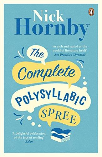 9780241969885: Complete Polysyllabic Spree