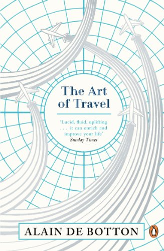 9780241970065: The Art of Travel