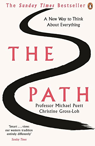 9780241970423: The Path: A New Way to Think About Everything