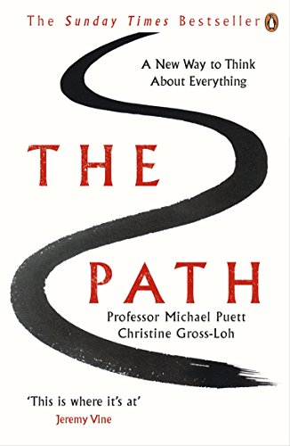 The Path: A New Way to Think: Gross-Loh, Christine, Puett,