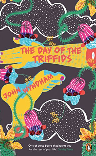 The Day of the Triffids (Paperback)