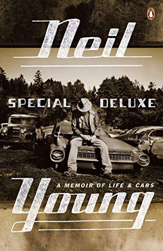 9780241971116: Special Deluxe