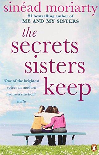 9780241971864: The Secrets Sisters Keep