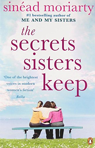 9780241971864: The Secrets Sisters Keep