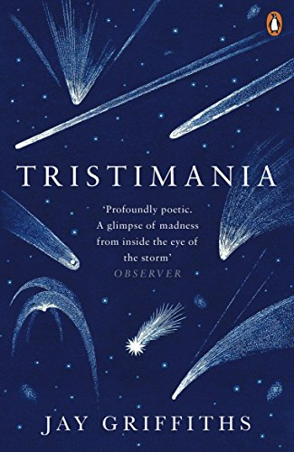 9780241972045: Tristimania