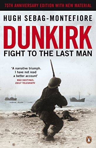 9780241972267: Dunkirk (Re-Issue)