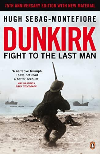 9780241972267: Dunkirk