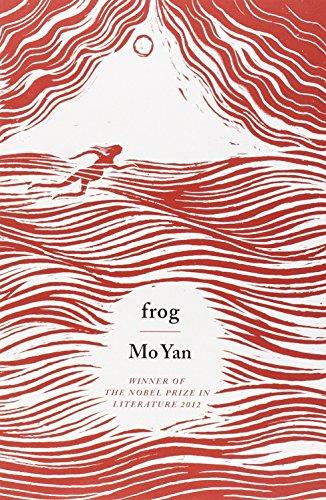 the humor of mo yan Rewriting, ideology, and poetics in goldblatt's ts translation of mo yan's s 天堂蒜薹之歌 (on humor in mo yan's work see, eg.