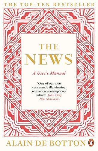 9780241972694: The News: A User's Manual