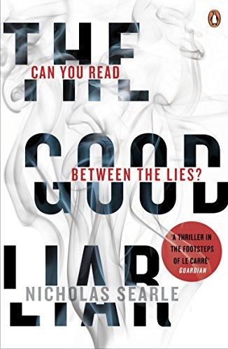 9780241973295: The Good Liar