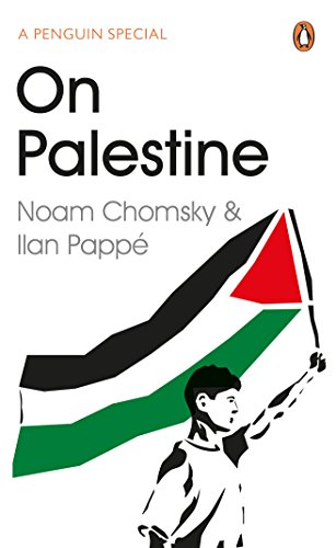 9780241973523: On Palestine