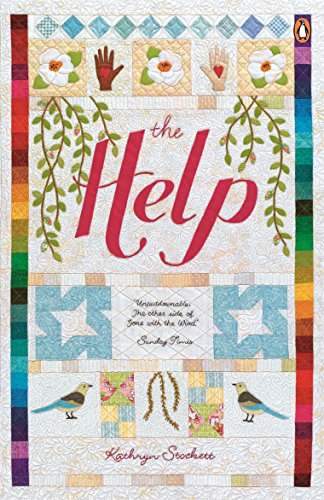 9780241973578: The Help (Penguin by Hand)