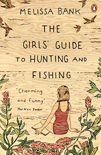 9780241973608: The Girls' Guide To Hunting And Fishing (Penguin by Hand)