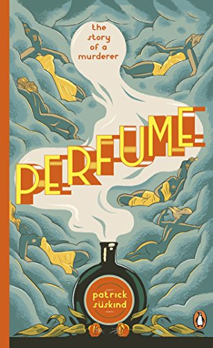 9780241973615: Perfume: The Story of a Murderer (Penguin Essentials)