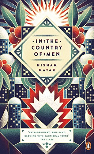 9780241973622: In the Country of Men (Penguin Essentials)