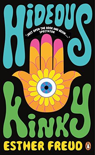 9780241973660: Hideous Kinky (Penguin Essentials)
