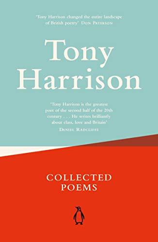9780241974353: Collected Poems