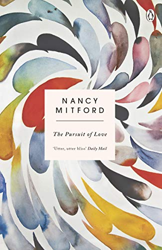 9780241974681: The Pursuit of Love