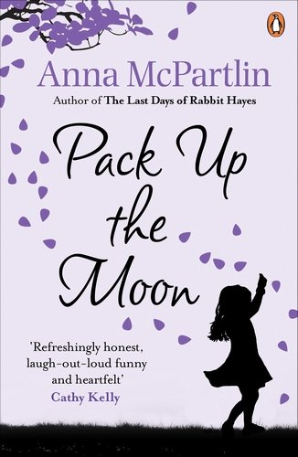 9780241975121: Pack Up The Moon