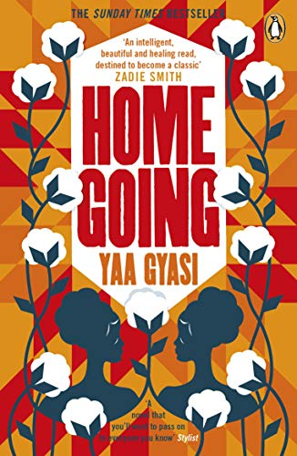 9780241975237: Homegoing