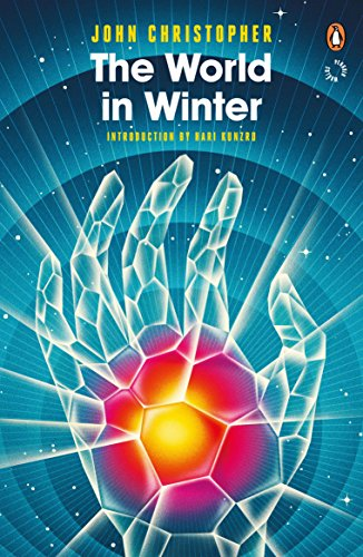 9780241975541: The World in Winter (Penguin Worlds)