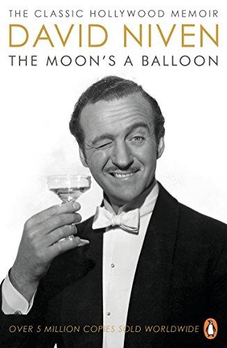 9780241976661: Moons a Balloon