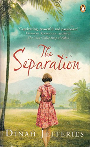 9780241976746: The Separation