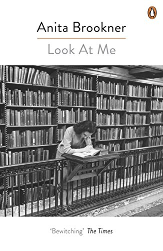 9780241977774: Look At Me