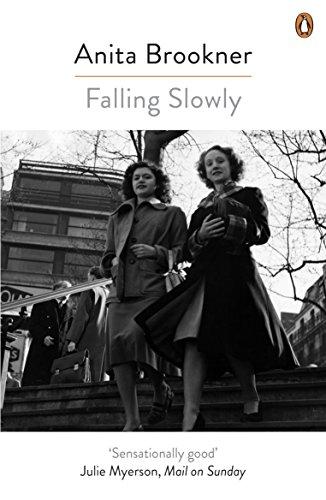 9780241977811: Falling Slowly