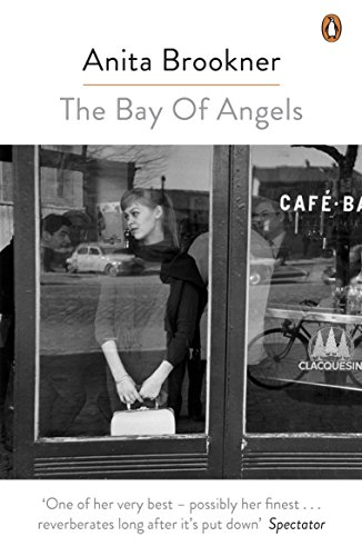 9780241977835: The Bay Of Angels