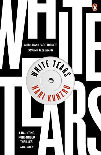 9780241977873: White Tears