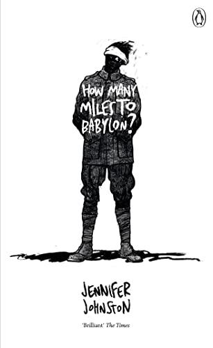 9780241978979: How Many Miles to Babylon? (Penguin Essentials)