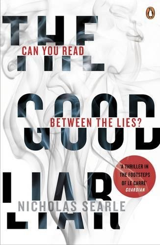 9780241979167: The Good Liar