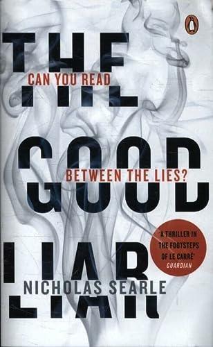 9780241979167: The Good Liar